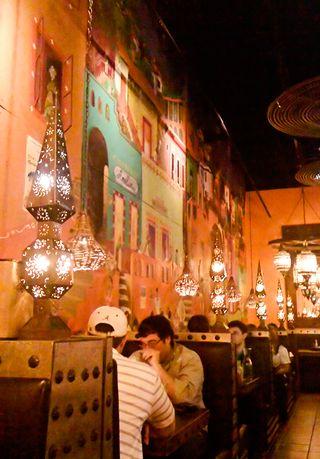 Restaurant1W