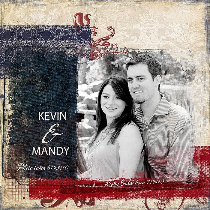 KevinMandyW