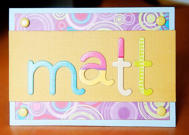 MattcardW